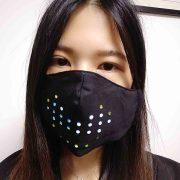 beauty_20200930175943